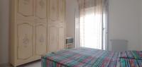 appartamento in vendita Milazzo foto 009__9_cam__matrimoniale1.jpg