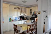 appartamento in vendita Castiglione del Lago foto 005__cucina1.jpg