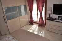 apartment for sale Castiglione del Lago foto 009__camera1.jpg