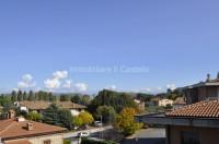 appartamento in vendita Castiglione del Lago foto 024__vista3.jpg