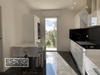 appartamento in vendita Padova foto 003__img_0349.jpg