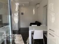 appartamento in vendita Padova foto 005__img_0337.jpg