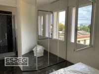 appartamento in vendita Padova foto 010__img_0342.jpg