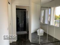 appartamento in vendita Padova foto 012__img_0343.jpg