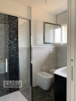 appartamento in vendita Padova foto 016__img_0353.jpg