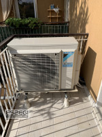 appartamento in vendita Padova foto 017__img_0336.jpg