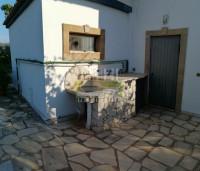 bed and breakfast in vendita Portopalo di Capo Passero foto 031__img_20201021_163434.jpg