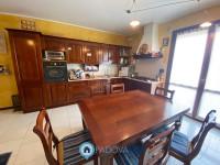 appartamento in vendita Battaglia Terme foto 999__5f99389aac114.jpg