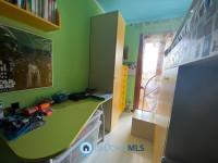 appartamento in vendita Battaglia Terme foto 999__5f99389b1b405.jpg