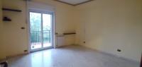 appartamento in affitto Milazzo foto 015__15_camera_1.jpg