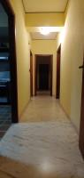 appartamento in affitto Milazzo foto 005__5_corridoio.jpg