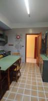 appartamento in affitto Milazzo foto 008__8_cucina2.jpg