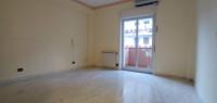 appartamento in affitto Milazzo foto 016__16_camera_3.jpg