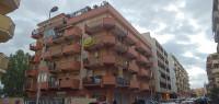 appartamento in affitto Milazzo foto 019__19_palazzo.jpg