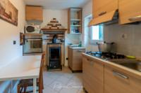 casa singola in vendita Lerici foto 002__pt-cucina.jpg