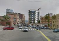 appartamento in vendita Reggio di Calabria foto 004__inserimento_bozza-1.jpg