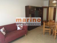 appartamento in vendita Padova foto 001__img_7548_wmk_0.jpg