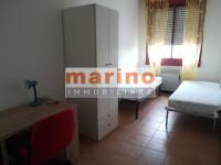 appartamento in vendita Padova foto 009__img_20201012_155421_wmk_0.jpg