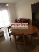 appartamento in vendita Padova foto 012__img_7546_wmk_0.jpg