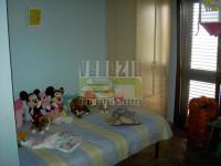 villa in vendita Pozzallo foto 004__img-20201112-wa0006.jpg