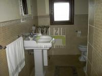 villa in vendita Pozzallo foto 009__img-20201112-wa0011.jpg