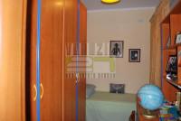 villa in vendita Pozzallo foto 019__img-20201112-wa0021.jpg