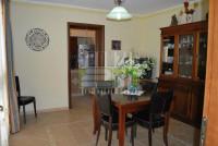 villa in vendita Pozzallo foto 024__img-20201112-wa0026.jpg