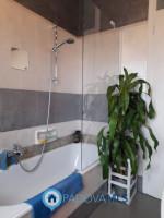 appartamento in vendita Stra foto 004__3_5fb2454992e67.jpg