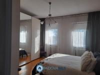 appartamento in vendita Stra foto 013__12_5fb2454fbe0a2.jpg
