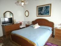 casa a schiera in vendita Cavarzere foto 003__85e6bb06-5e84-4f73-8579-d0b8ebf63102.jpg