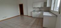 appartamento in vendita Padova foto 002__8.jpg