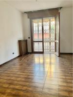 appartamento in vendita Padova foto 003__2.jpg