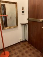 appartamento in affitto Padova foto 005__img_4113.jpg