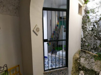 monolocale in vendita Maiori foto 012__foto__21.jpg