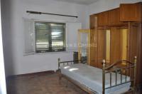casa a schiera in vendita Castiglione del Lago foto 009__camera.jpg