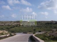 rustico in vendita Lampedusa e Linosa foto 008__schermata_2020-12-14_alle_17_37_39.png