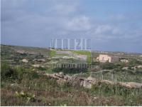 rustico in vendita Lampedusa e Linosa foto 011__schermata_2020-12-14_alle_17_38_05.png