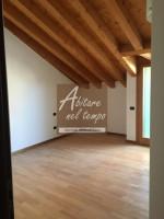apartment for sale San Martino di Lupari foto 005__img_1909.jpg