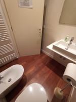 ufficio in affitto Vicenza foto 007__img_20200921_121812.jpg