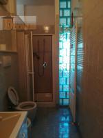 appartamento in affitto Vicenza foto 022__img_20201125_101644.jpg