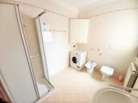 appartamento in affitto Adria foto 999__20201128_115407.jpg