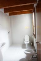 ufficio in affitto Vicenza foto 012__dsc01927.jpg