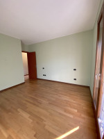 appartamento in vendita Albignasego foto 007__img_1301.jpg