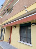 appartamento in vendita Albignasego foto 011__img_0467.jpg