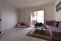 appartamento in vendita Codevigo foto 003__gruppo_vela_codevigo_soggiorno.jpg
