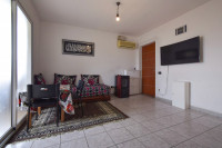 appartamento in vendita Codevigo foto 004__gruppovela_codevigo_zona_giorno.jpg