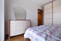 appartamento in vendita Codevigo foto 013__gruppo_vela_codevigo_dettagli_camera.jpg
