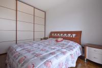 appartamento in vendita Codevigo foto 015__gruppovela_codevigo_vista_camera_matrimoniale.jpg