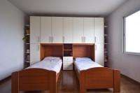 appartamento in vendita Codevigo foto 016__gruppovela_codevigo_vista_seconda_camera.jpg