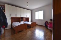 appartamento in vendita Codevigo foto 017__gruppovela_codevigo_seconda_camera.jpg